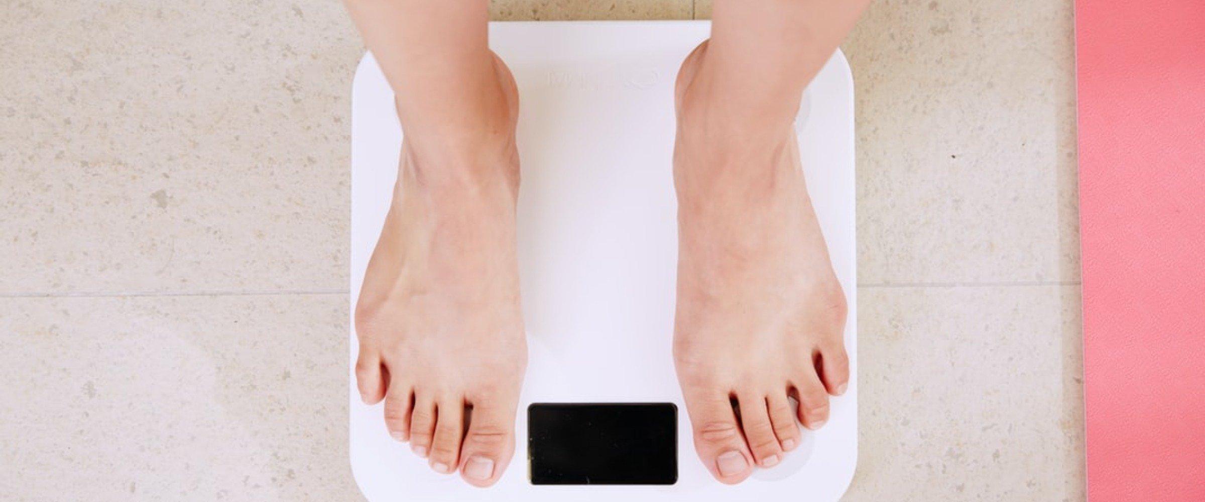 Is je BMI nog steeds een interessante maatstaf om te gebruiken?